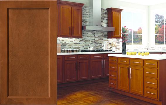Kitchen Cabinetry Williams Kitchen Amp Bath
