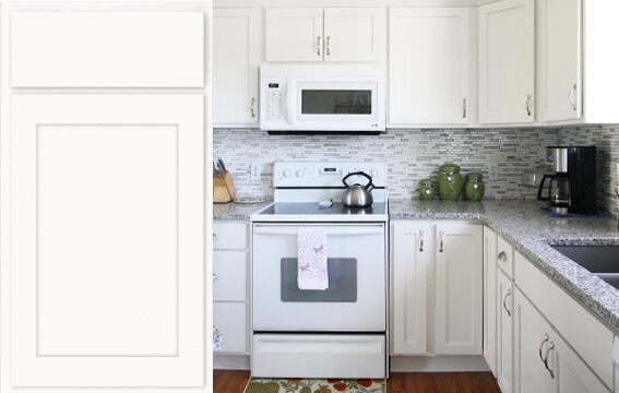 stock-door-kitchen-smpolarwhite3