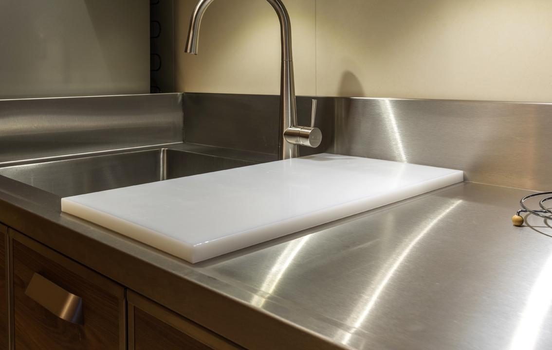 Kitchen Countertops Williams Kitchen Amp Bath