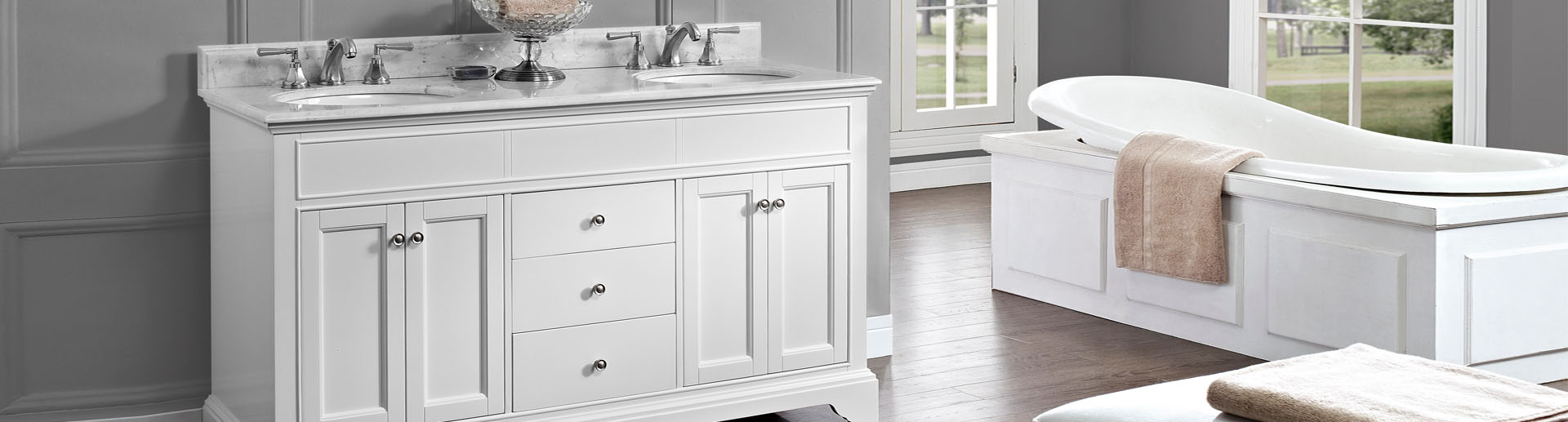 vanities_pageheader_1920