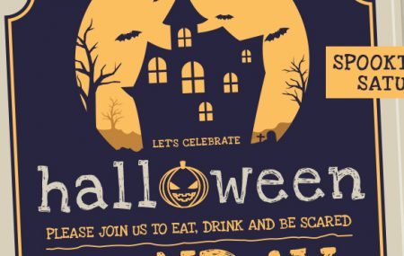 Halloween is right around the corner and throwing a Halloween bash is the perfect way to celebrate the season. If you're planning to have a Halloween party at your home, don't forget the kitchen will serve as a gathering place for your guests. Below are some tips on how to make your kitchen and home […]