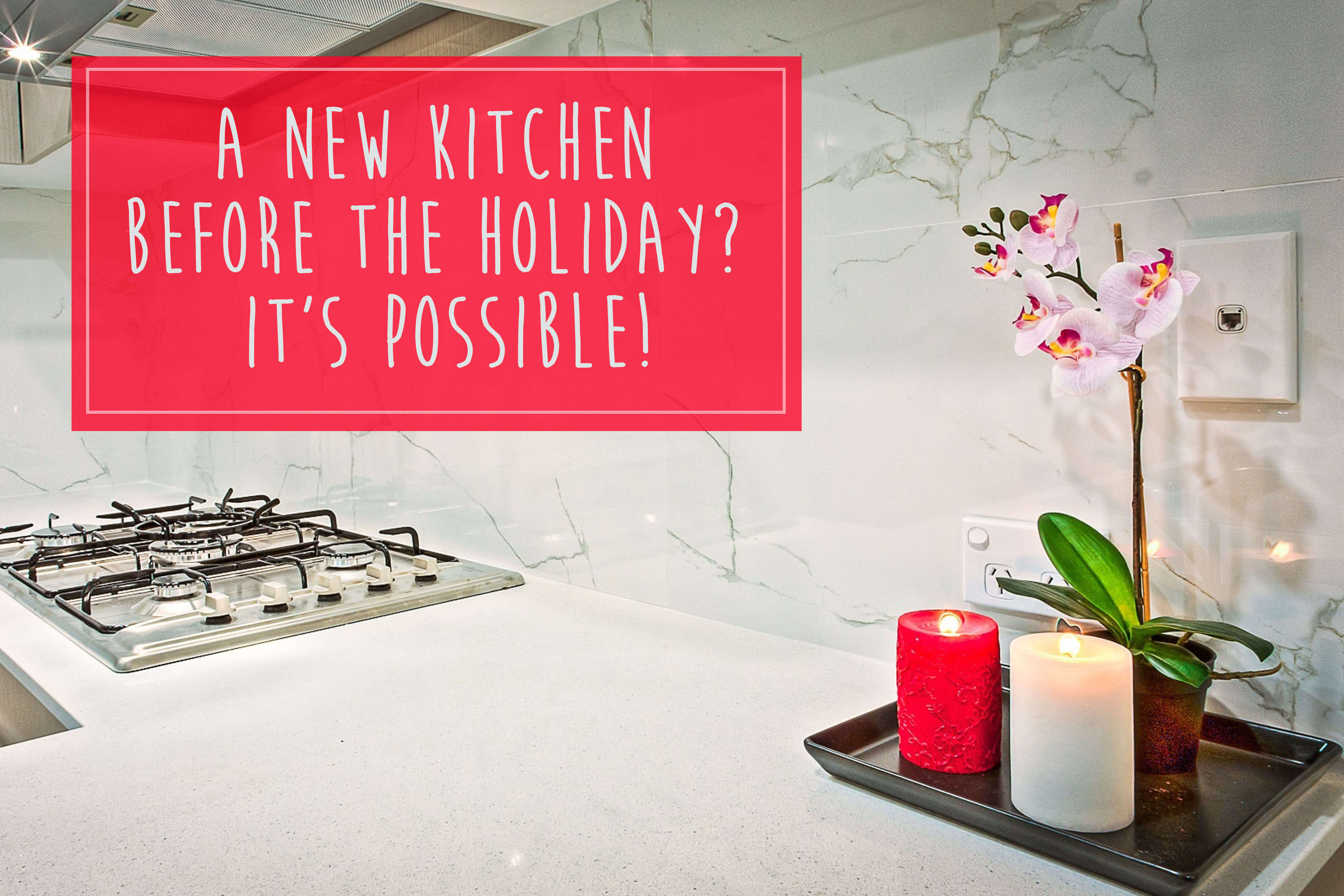 holiday fun archives williams kitchen bath. Black Bedroom Furniture Sets. Home Design Ideas