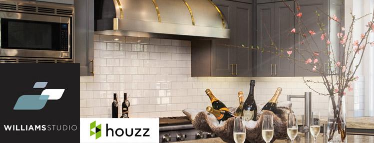 news media williams kitchen bath. Black Bedroom Furniture Sets. Home Design Ideas