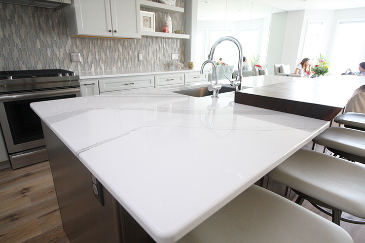 project 1 williams kitchen bath. Black Bedroom Furniture Sets. Home Design Ideas