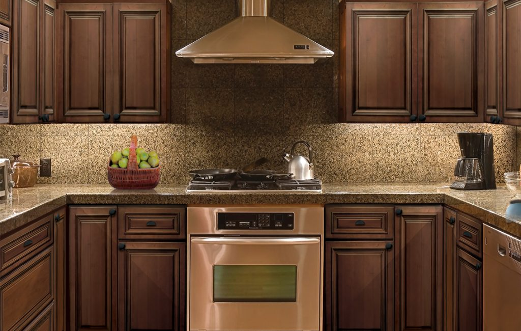Visit The Showroom Nearest To You And Let Your Imagination Run Wild As Browse Our Collections Of Custom Kitchen Designs