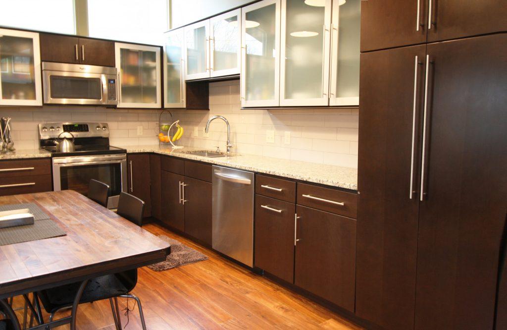 project 3 williams kitchen bath. Black Bedroom Furniture Sets. Home Design Ideas