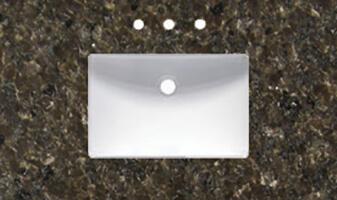 ESSENCE BLACK PEARL Granite // Starting at $127